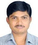 Dr. Samadhan Bhagwan Dahikar