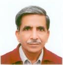Prof. Dr. Mahendra Pal