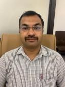 Dr. Prafulla Songara